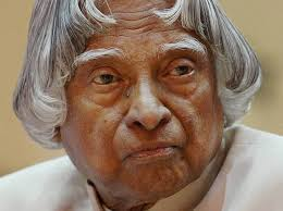 apj abdul kalam will be laid to rest at his home town rameswaram