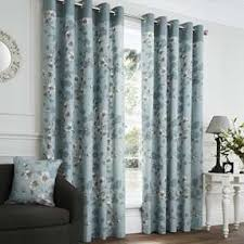 Duck Egg And Gold Curtains Duck Egg Cheap Ready Made Curtains Online Uk U0026 Ireland Harry Corry