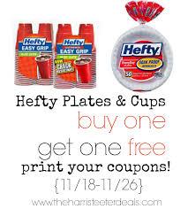 harris teeter thanksgiving meal harris teeter round up of deals this week cheap turkey hefty