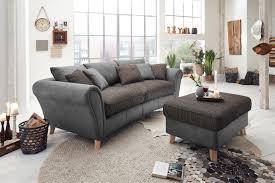 sofa anthrazit sit more calia big sofa anthrazit möbel letz ihr shop