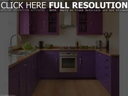 images about remodeling our kitchen goal on pinterest split level
