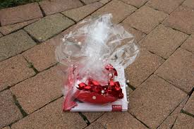 hochzeitsgeschenk spardose geldgeschenke kreativ verpacken hochzeitsgeschenke
