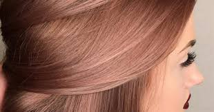 hair color trends 14 winter hair color trends you have to watch this year postris