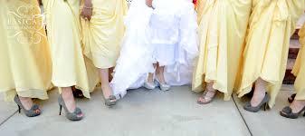 grey bridesmaid shoes grey bridesmaids shoes for a complimentary bridal look wedding