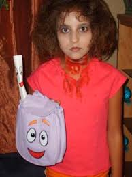 inappropriate costumes 20 inappropriate kids costumes smosh