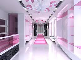 Interior Design Simple Interior Design by Simple Boutique Interior Design Ideas With Small Clothes Shop