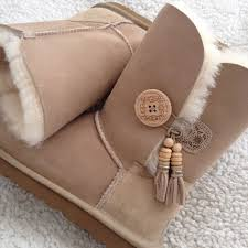 womens ugg boots discount 207 best boots i to see wear images on