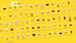 beer emoji belgian beer emojis on behance