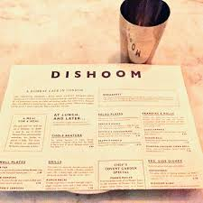 covent garden family law the delights of dishoom u2013 warsaw u0027s world