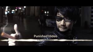 Metal Gear Rising Memes - metal gear meme tumblr