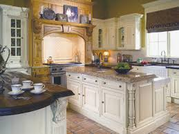 different countertops kitchen countertops quartz countertops prices 2 different