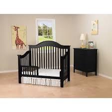 Davinci Autumn 4 In 1 Convertible Crib Davinci Autumn 4 In 1 Convertible Crib In White M4301w 199 00