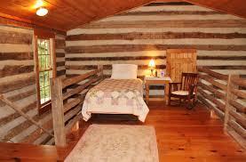 Design Your Own Log Home Online Bedroom Loft Bed With Desk Ikea Regarding The House Bedrooms