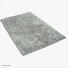 tapis de cuisine originaux tapis cuisine carreaux ciment best of tapis de cuisine casa s de