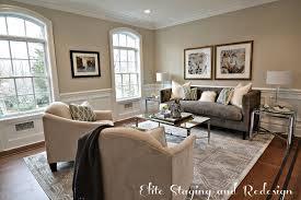 interior design simple interior decorators favorite paint colors