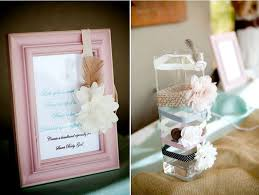 Shabby Chic Baby Shower Ideas by 270 Best Baby Shower Images On Pinterest Events Marriage And