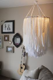 Bedroom Chandelier Ideas 18 Dazzling Diy Chandeliers To Brighten Your Home Chandeliers
