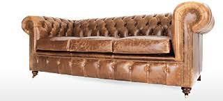 1970s Leather Sofa Vintage Leather Sofas Leather Chesterfield Sofas Old Boot Sofas