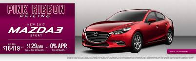 mazda brand new cars mazda new u0026 used car dealer palm beach u0026 jupiter south florida