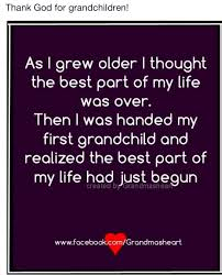 I Love My Family Quote by Love My Grandbaby Makaila I Love Being A Nana Pinterest