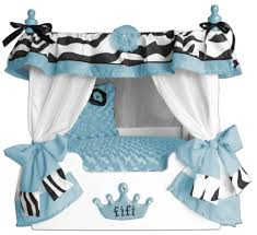 Canopy Bed Curtains Queen Bedroom Ideas Fabulous Zebrabluedogbed Canopy Beds Girls Black