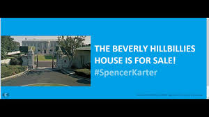 beverly hillbillies mansion floor plan the beverly hillbillies house for sale youtube