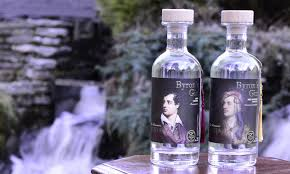 Garden Botanicals Award Winning Speyside Distillery Launches New Gin Inspired By