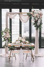 wedding arch kl 209 best malaysia wedding venues images on
