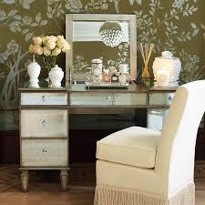 Dressing Vanity Table Dressing Table Vanity Lights Dressing Table Vanity For