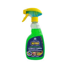 jeyes heavy duty outdoor cleaning wipes jeyes fluid