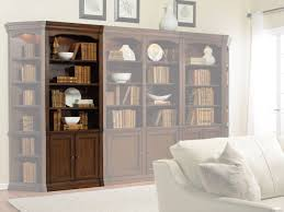 hooker furniture home office creek 32