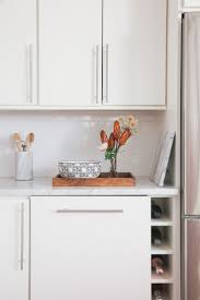 181 best design diet images on pinterest dining rooms kitchen