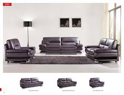 Top Contemporary Living Room Furniture Sets Modern Living Sets - Brilliant modern living room sets home
