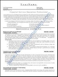 exles of a professional resume child care cda director credentials renewals