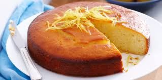 recette cuisine micro onde gâteau au citron au micro onde facile et pas cher recette sur