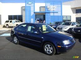 jetta volkswagen 2004 2004 volkswagen jetta gls 1 8t sedan in galactic blue metallic