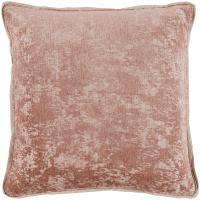 Pink Decorative Pillows Pink Designer Pillows Pink Accent Pillows Pink Throw Pillows