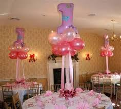 birthday balloons delivered nj balloon bouquets balloon bouquets nj the balloon