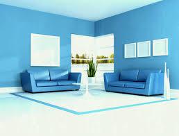 Interior Home Paint Schemes Interior Design Colour Schemes Living Room Scheme For Color And