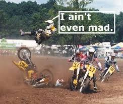 Bike Crash Meme - moto meme s moto related motocross forums message boards