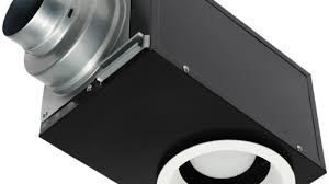 panasonic recessed light fan panasonic exhaust fan with light brilliant bathroom fans lights