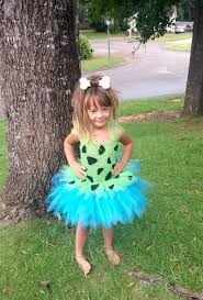 Flintstone Halloween Costume 10 Baby Pebbles Costume Ideas Pebbles