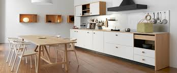 morrison unveils first kitchen design with lepic for schiffini jasper morrison unveils first kitchen design with lepic for schiffini