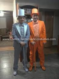 Movie Halloween Costumes 20 Halloween Costume Ideas Images Halloween