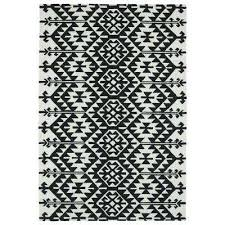 10 X 14 Outdoor Rug Black 10 X 14 Outdoor Rugs Rugs The Home Depot