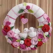 baby booties crochet pattern for beginners