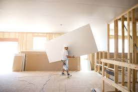 las vegas drywall general construction general contractor