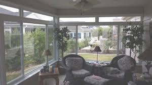 windows of central florida