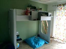 chambre bébé gautier galipette chambre bebe gautier lit bebe gautier chambre enfant complate