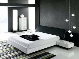 inspiring modern bedroom set furniture stores cheap bedroom